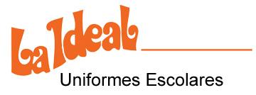 Uniformes escolares - Sirviendo las escuelas y colegios de Puerto Rico desde el 1989. Tiendas en San Juan, Caguas y Mayaguez. (787) 764-5892